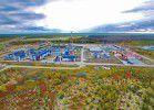 На месторождении «Русское» заработают новые буровые установки