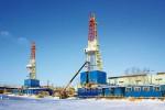 В Тюменской области реализуются проекты по импортозамещению бурового оборудования